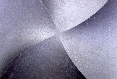Surfaceform Bespoke Relief Plaster Grovinex