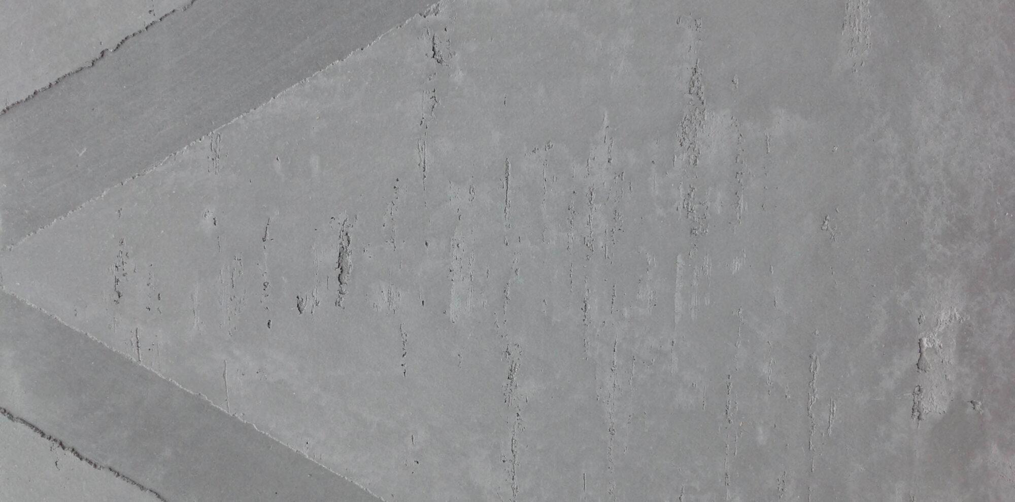 concrete finish polished plaster