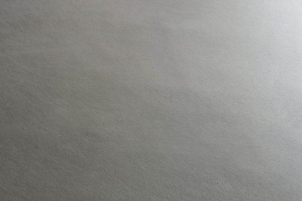 Concrete Plaster Finishes Polished