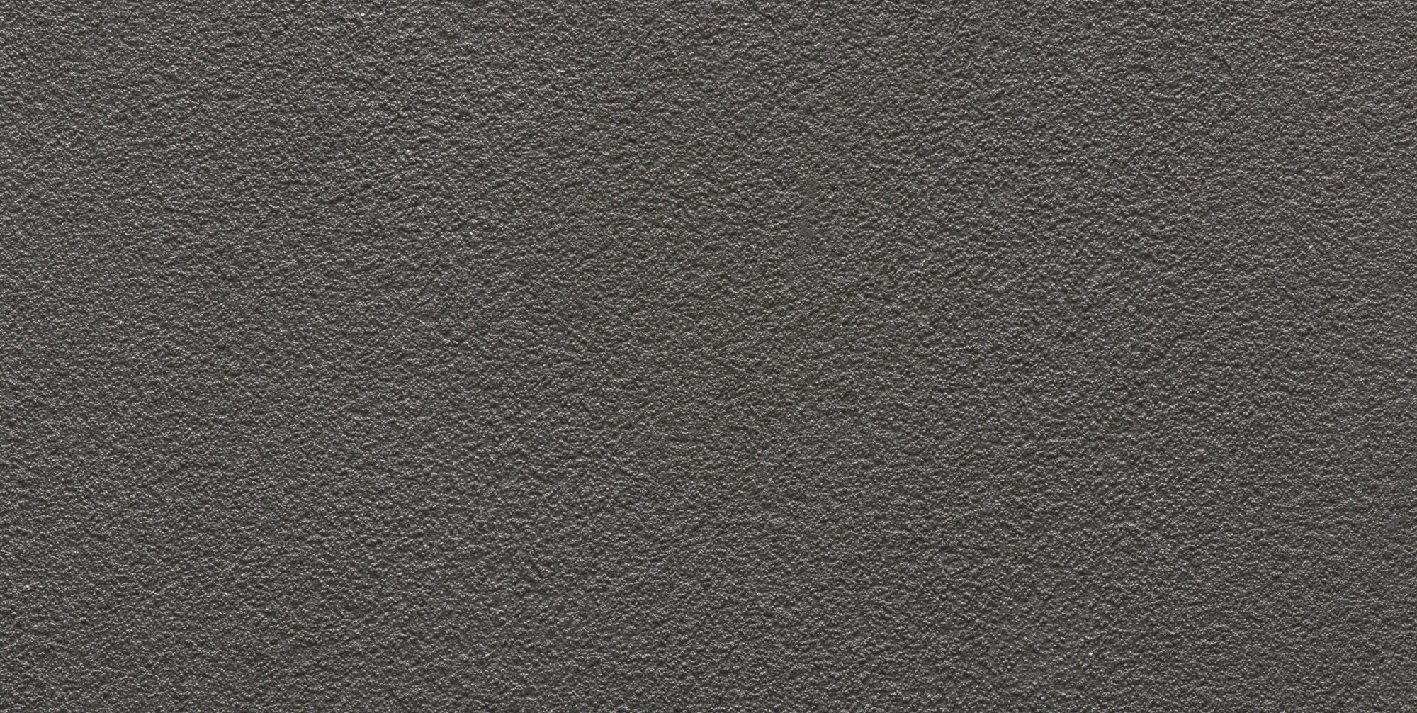 grey chamois polished plaster