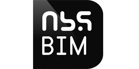 NBS-BIM-Logo-300x298