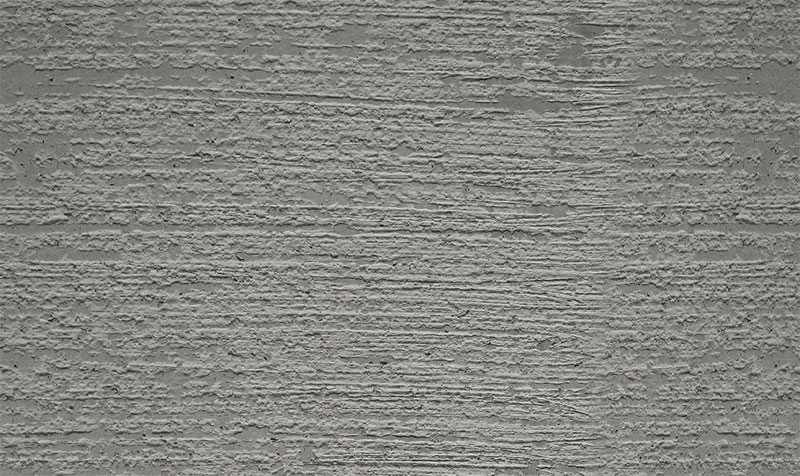 Concrete Polished Plaster Interior Finishes By Surfaceform