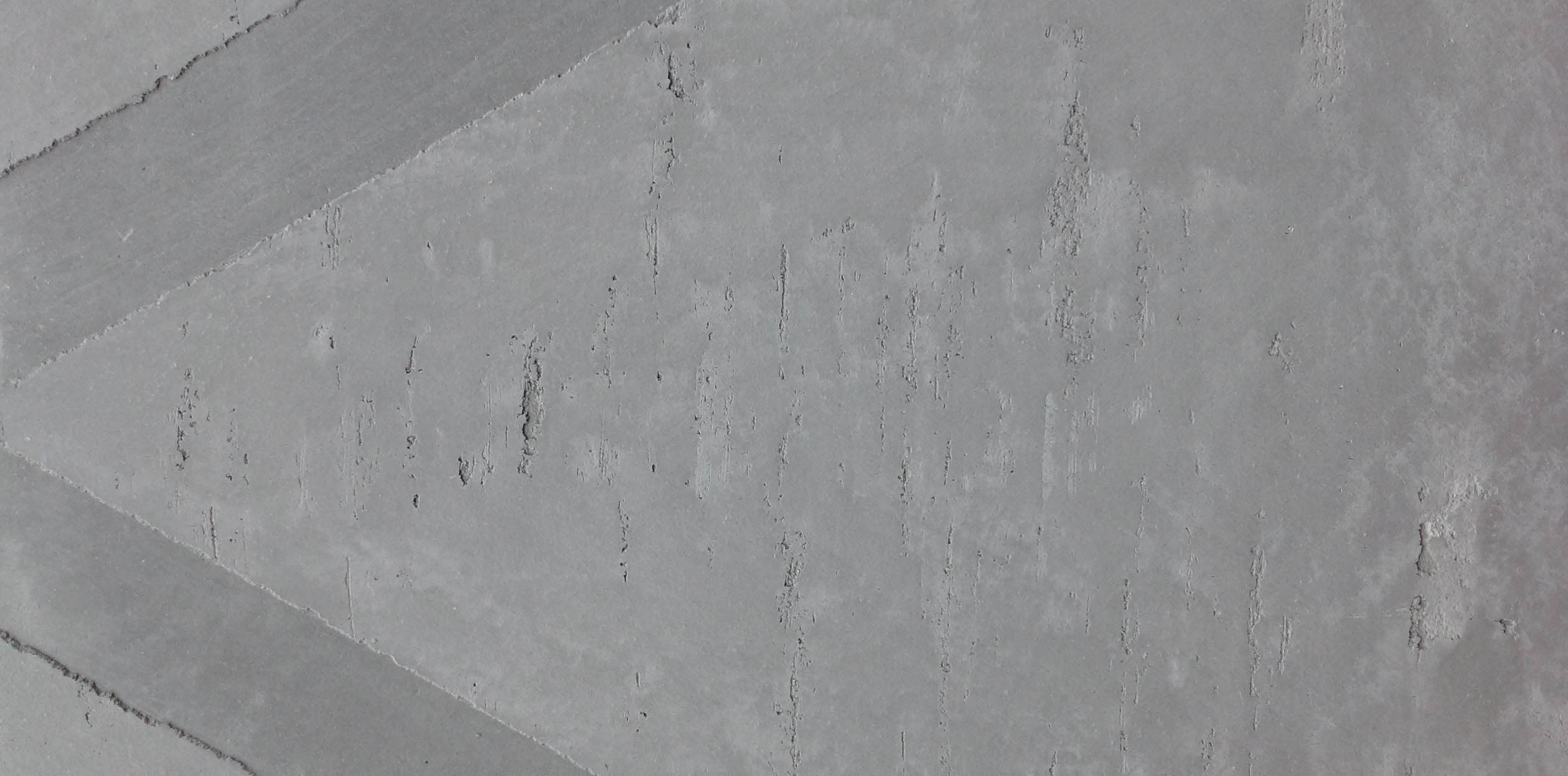 concrete finish polished plaster