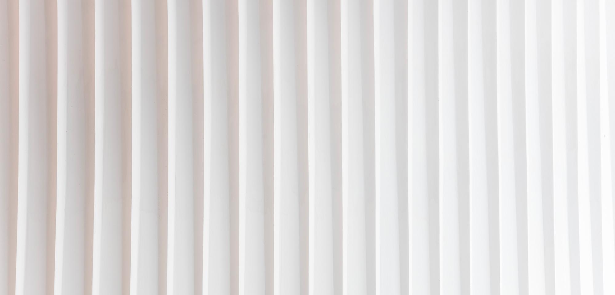 relief plaster pattern