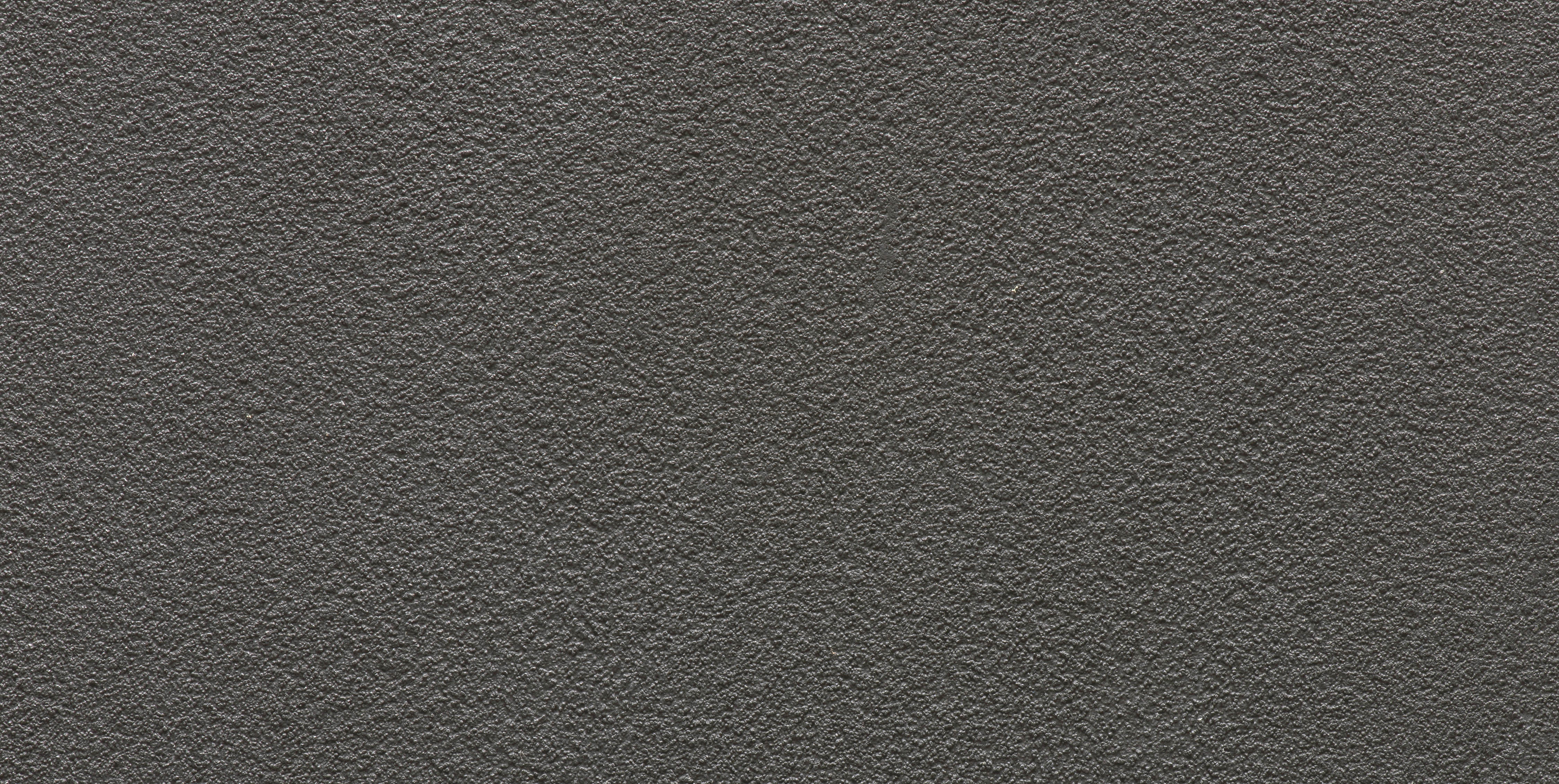 grey chamois polished plaster