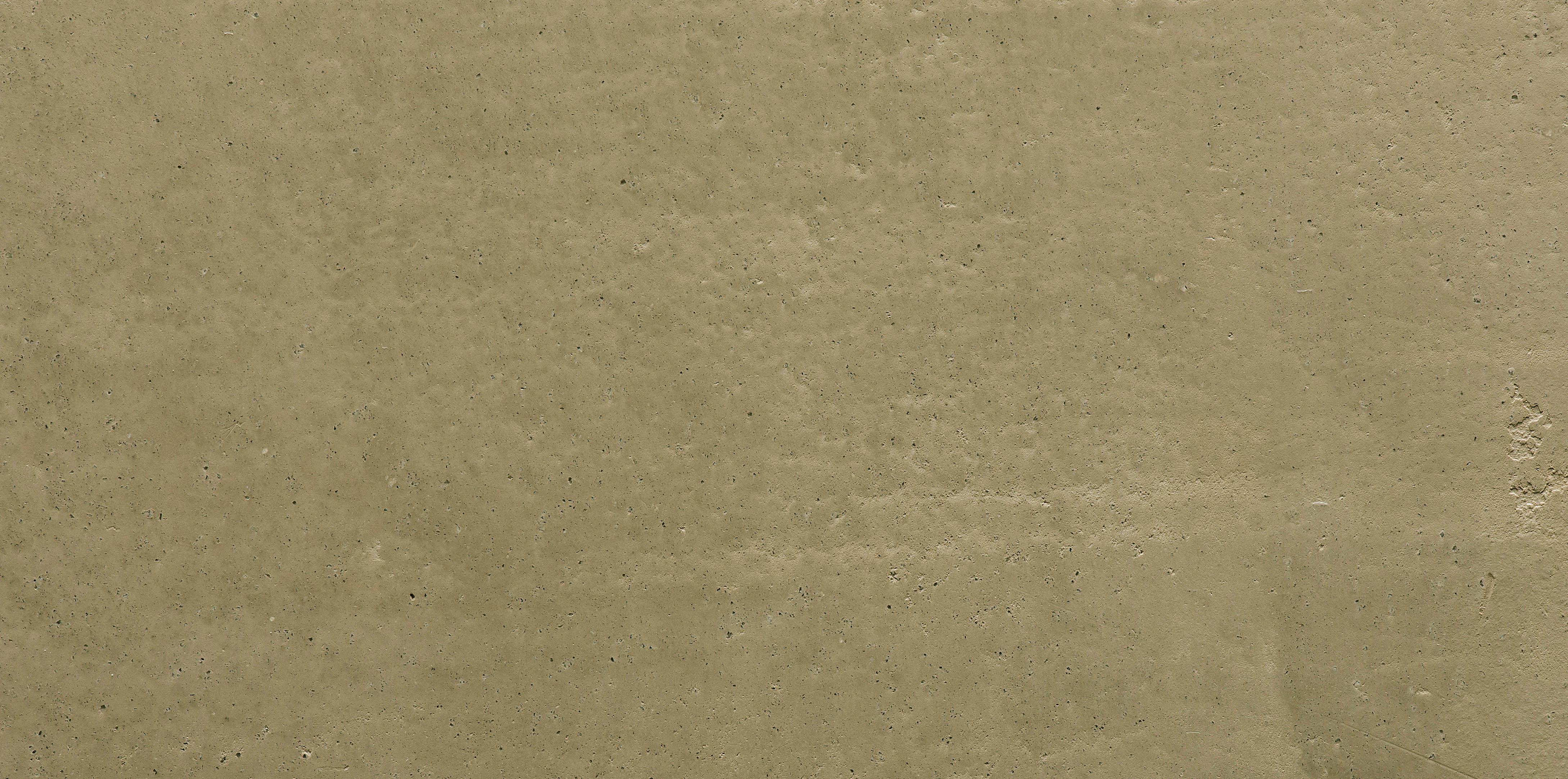 gold stucco polished plaster