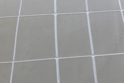 Surfaceform Bespoke Gesso Classic Polished Plaster