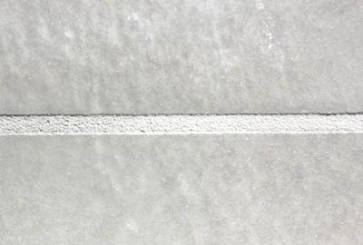 Surfaceform Bespoke Concrete Polsihed Plaster stencil