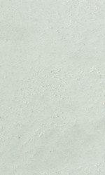 Pewter Colour Swatch Stucco Plaster